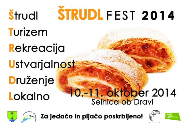 Strudl-stran1