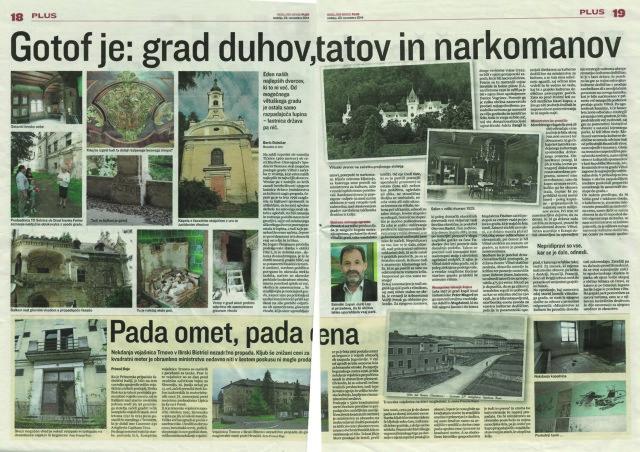 SlovenskeNovice_GradViltus