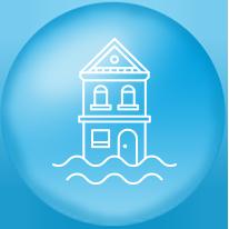 water-urbanization