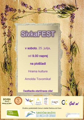 sivkafest_2