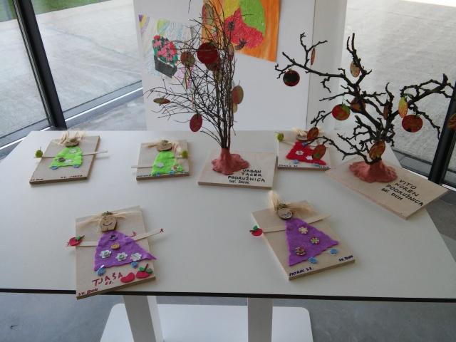 praznik jabolk in odprta dvorisca 2015 278