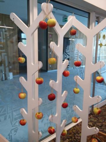 praznik jabolk in odprta dvorisca 2015 294