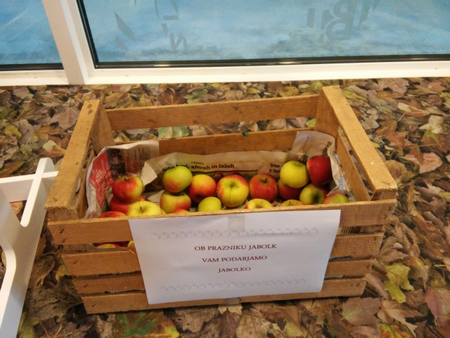 praznik jabolk in odprta dvorisca 2015 298