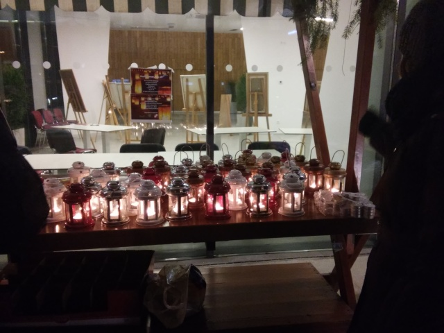 advent 18_12_2015 (40)