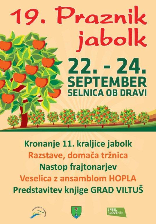praznik_jabolk_2017_final