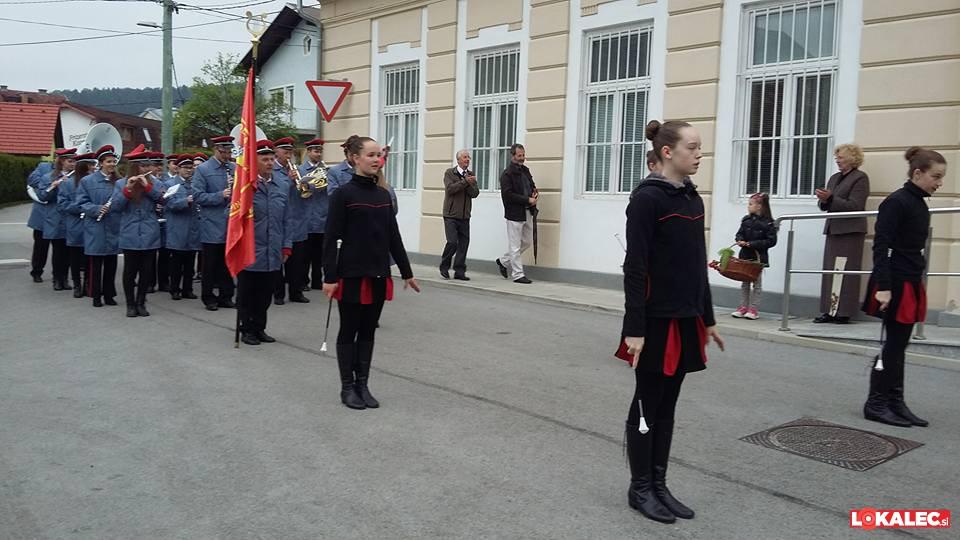 prvomajska-budnica-selnica-ob-dravi-foto-BK-TV-1